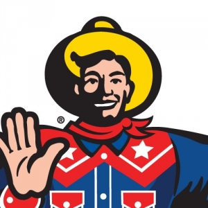 VOTE: Cast Your Vote for Big Tex\'s Boots for 2019 State Fair.