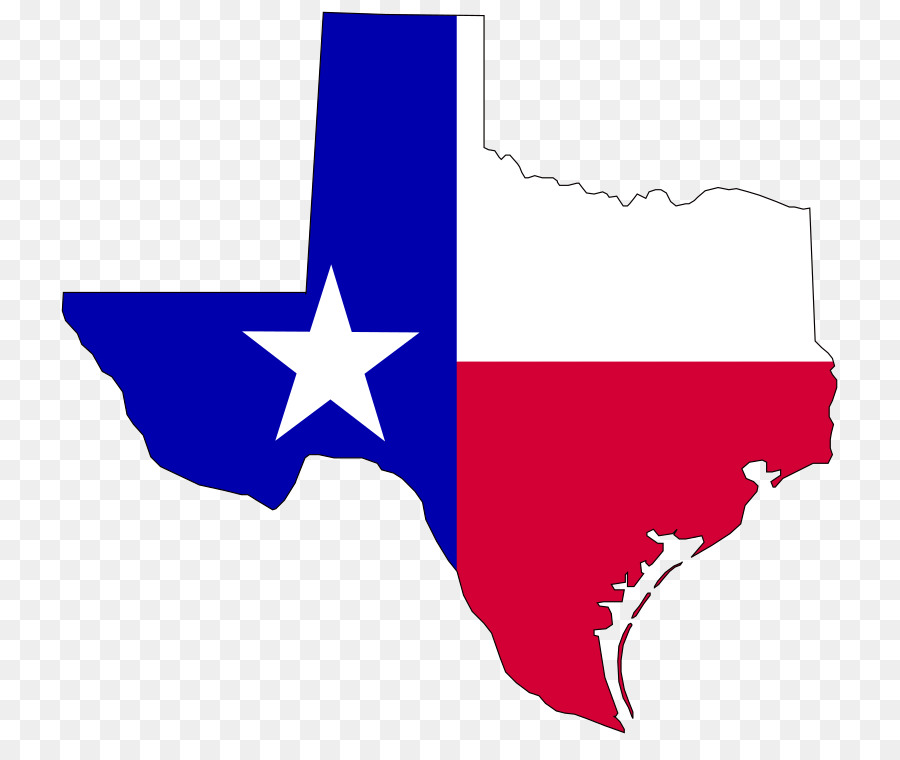 Texas Png & Free Texas.png Transparent Images #28021.