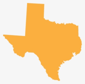 Texas State PNG Images, Transparent Texas State Image.