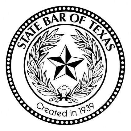 Texas state seal Free vector for free download (about 1.