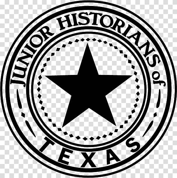 Hutto Texas State Historical Association History Republic of.