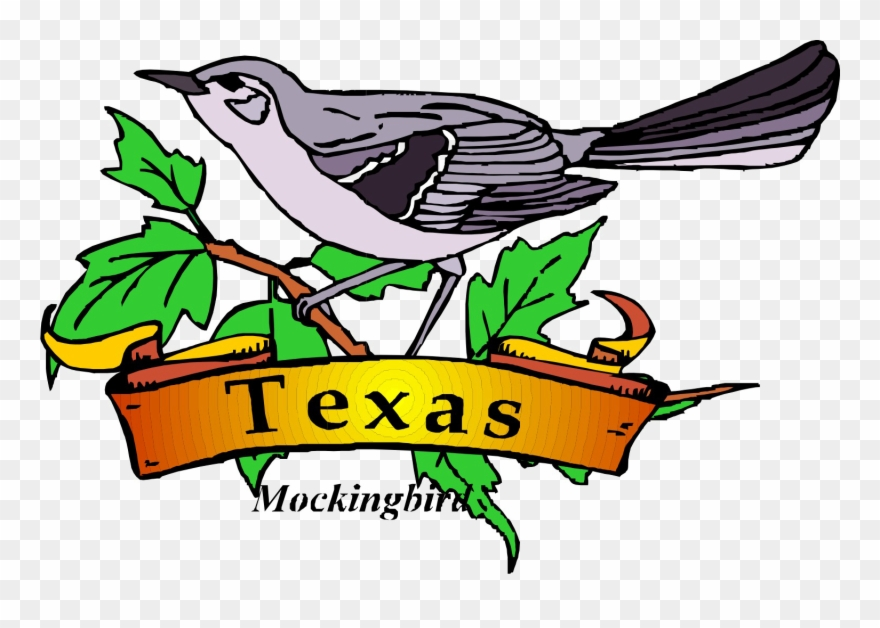 Texas Theme Day Camp Shac Back To School Clip Art Welcome.