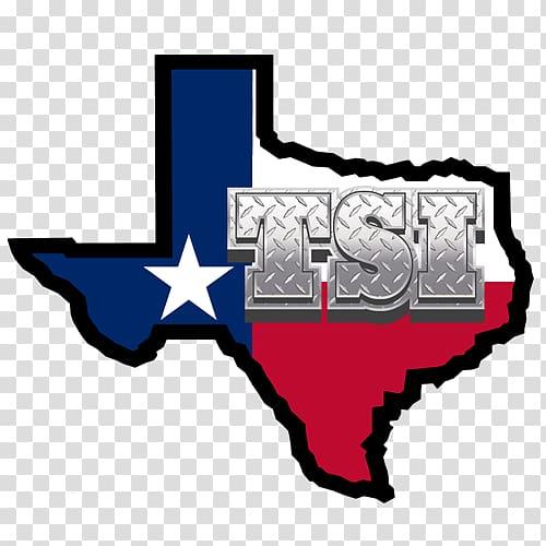 Texas Tech University Raider Red Texas Tech Red Raiders.