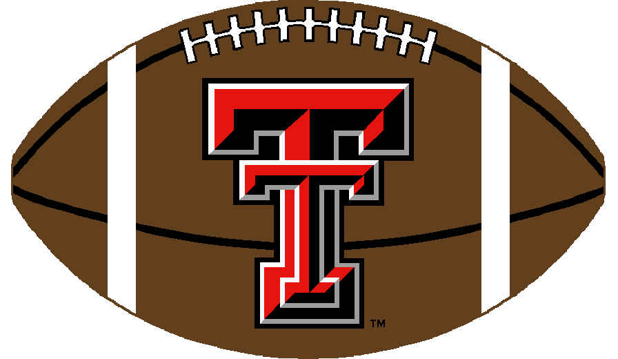 Free Texas Tech Logo, Download Free Clip Art, Free Clip Art.
