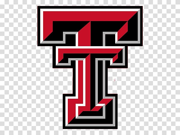 Texas Tech University Texas Tech Red Raiders men\\\'s.