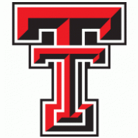 Texas Tech Clipart.