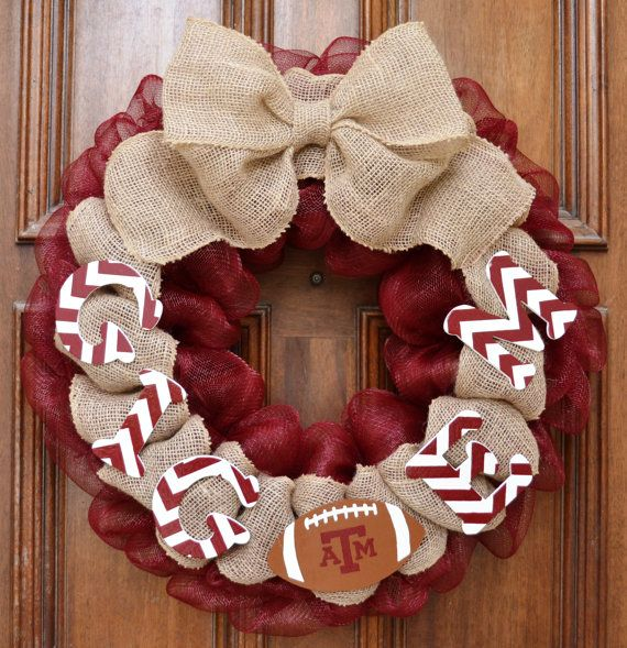 17 Best ideas about Pirate Wreath on Pinterest.
