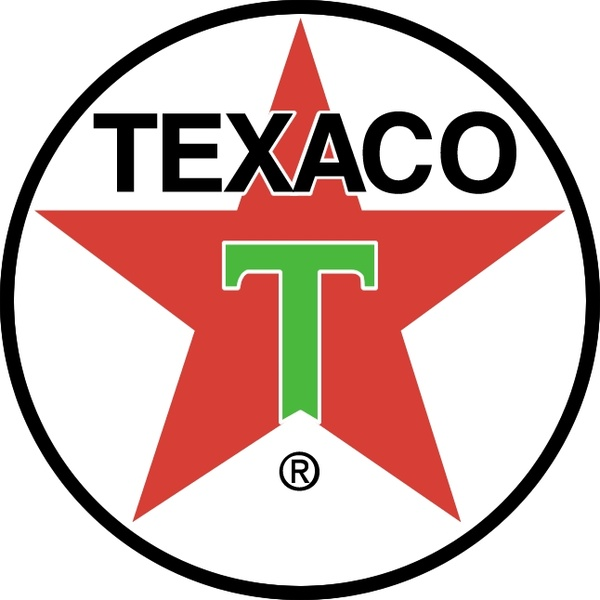 Texaco free vector download (15 Free vector) for commercial use.