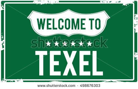 Texel Stock Photos, Royalty.