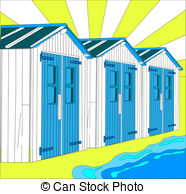 Texel Illustrations and Clip Art. 5 Texel royalty free.