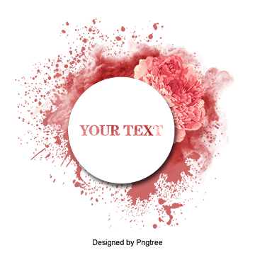 Text Background Graphics PNG Images.
