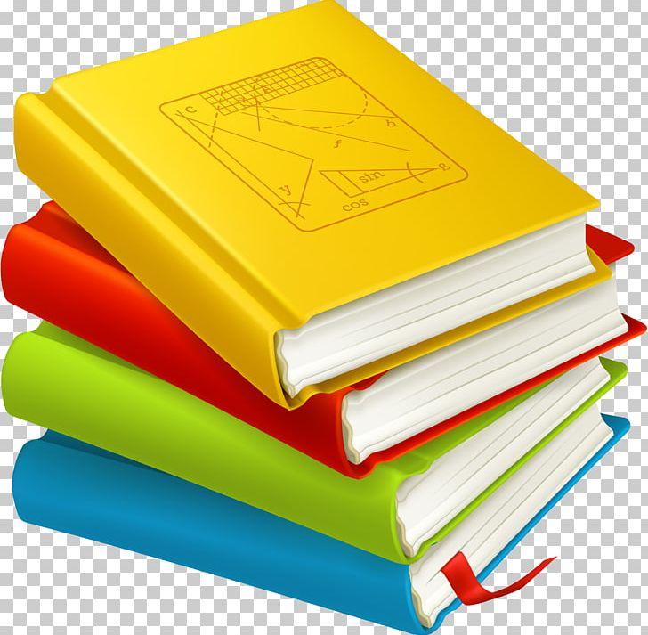 School Textbook PNG, Clipart, Book, Clip Art, Computer Icons.