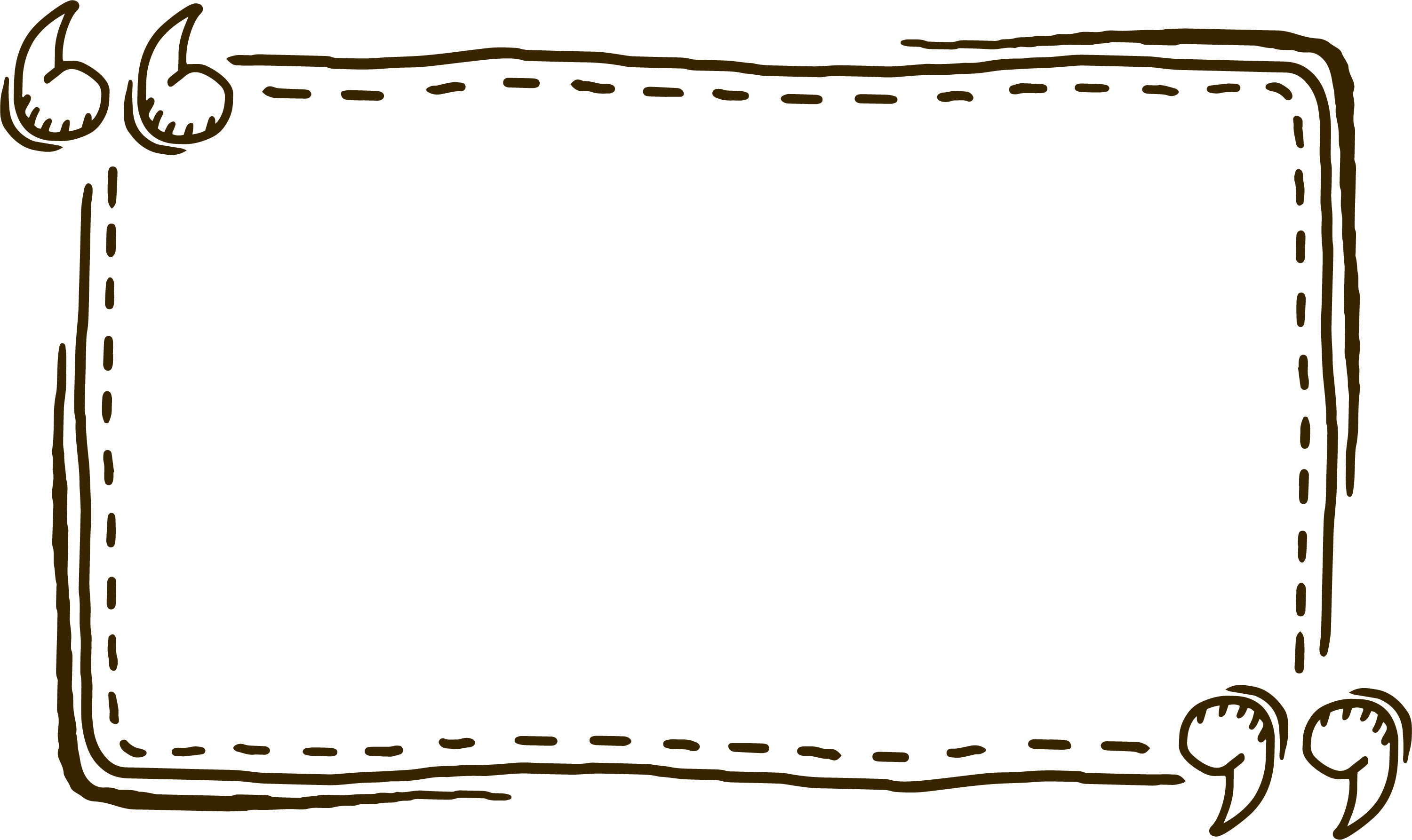 Text border png, Text border png Transparent FREE for.