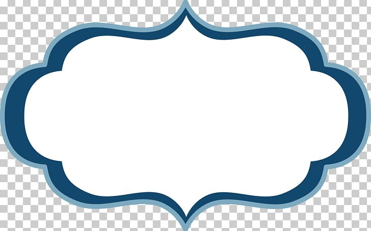 Text Box Dialog Box PNG, Clipart, Adobe Illustrator, Area.