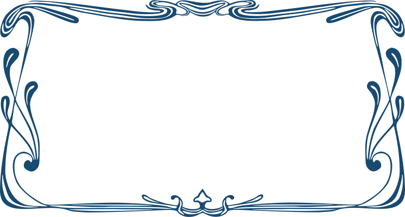 Download Free png Text Box Frame PNG Image.
