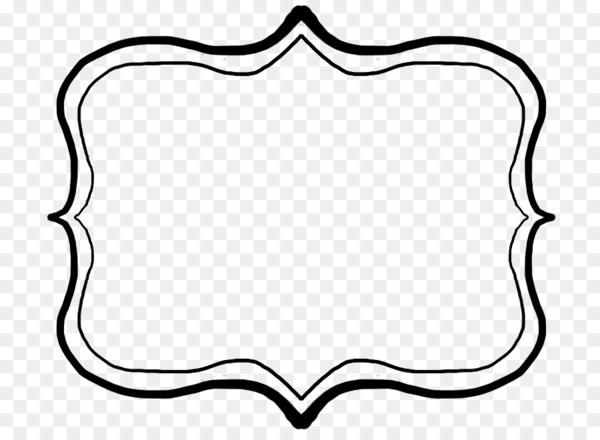 Picture Frames Clip art.