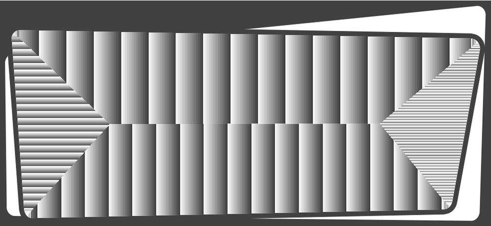 PNG Text Frames Transparent Text Frames.PNG Images..