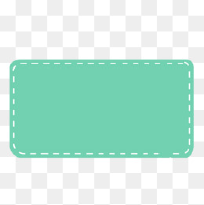 Text Box PNG Images.
