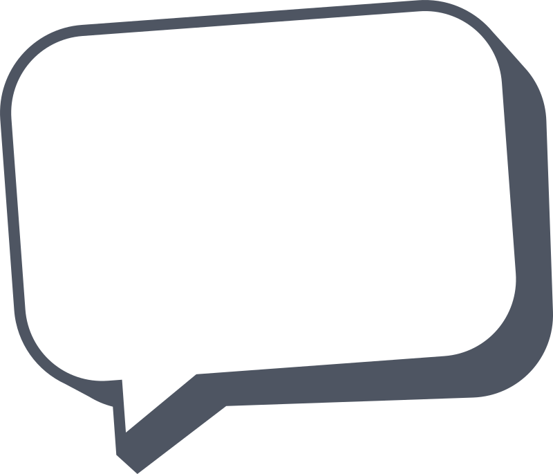 Text Box PNG Free Download #24070.