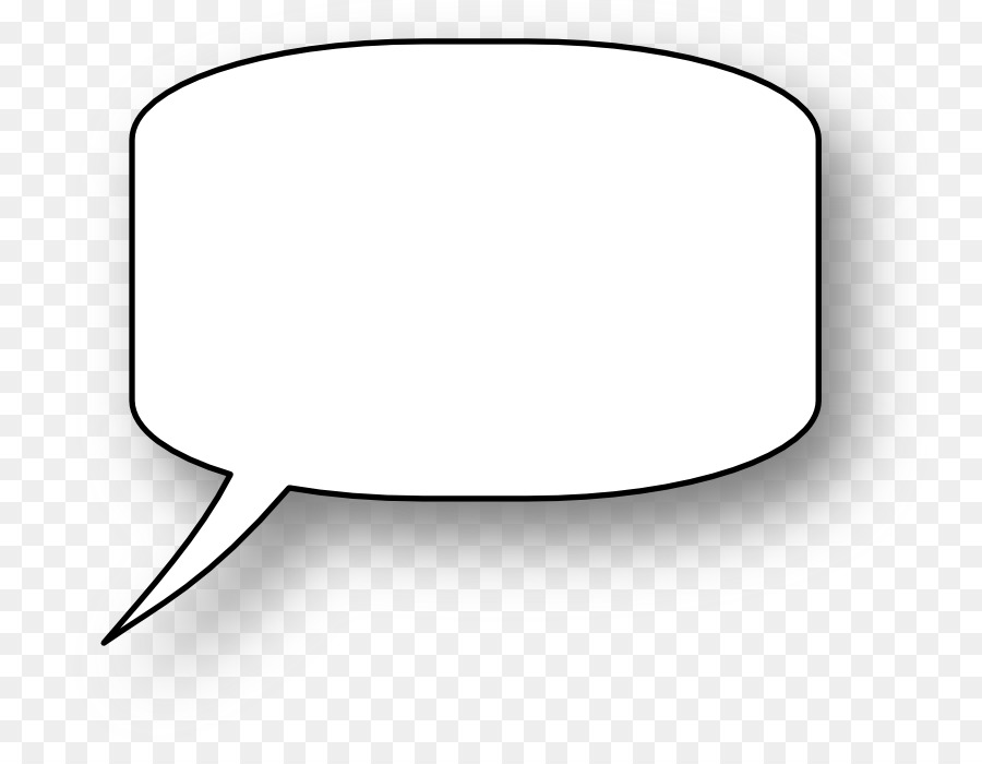 Speech Balloon Scalable Vector Graphics Te #300822.