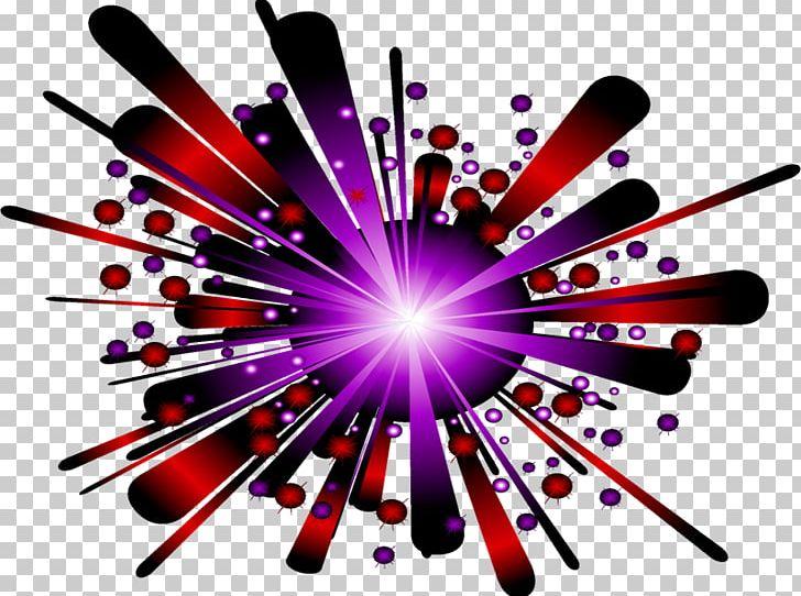 Graphics PhotoScape Adobe Photoshop GIMP Text PNG, Clipart.