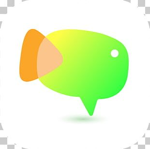 Text Conversation Online Chat Free Content PNG, Clipart.