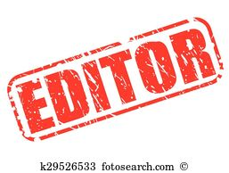 Text editor Clipart Royalty Free. 425 text editor clip art vector.