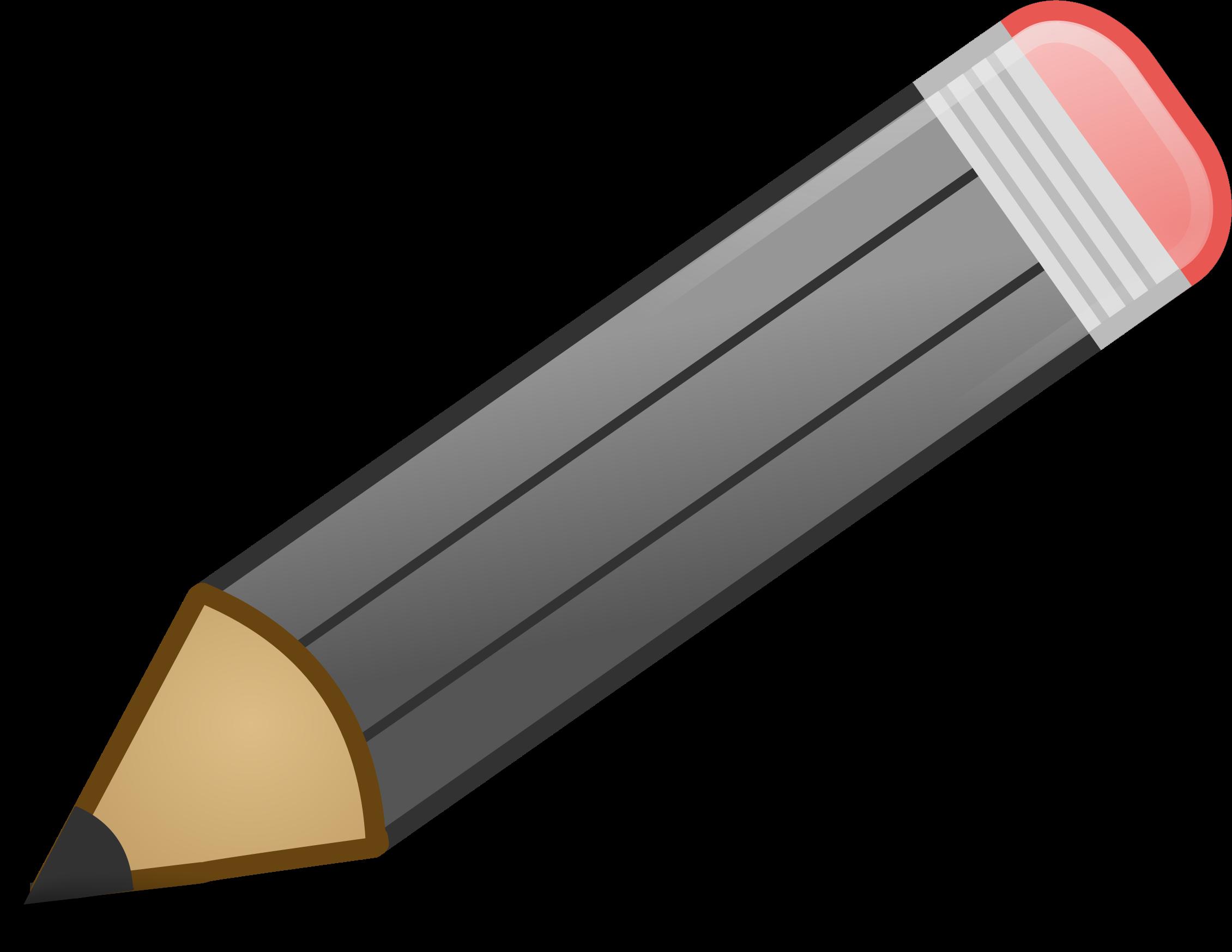 Wmf Clipart Editor.