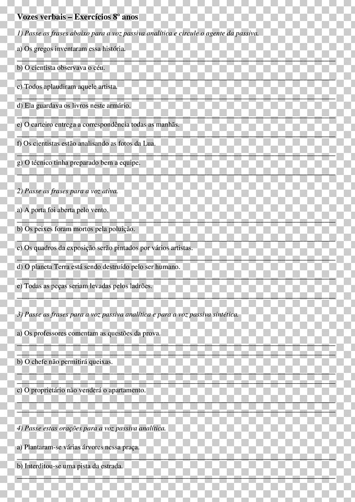 Paper Research Text Evidence Font PNG, Clipart, Area.