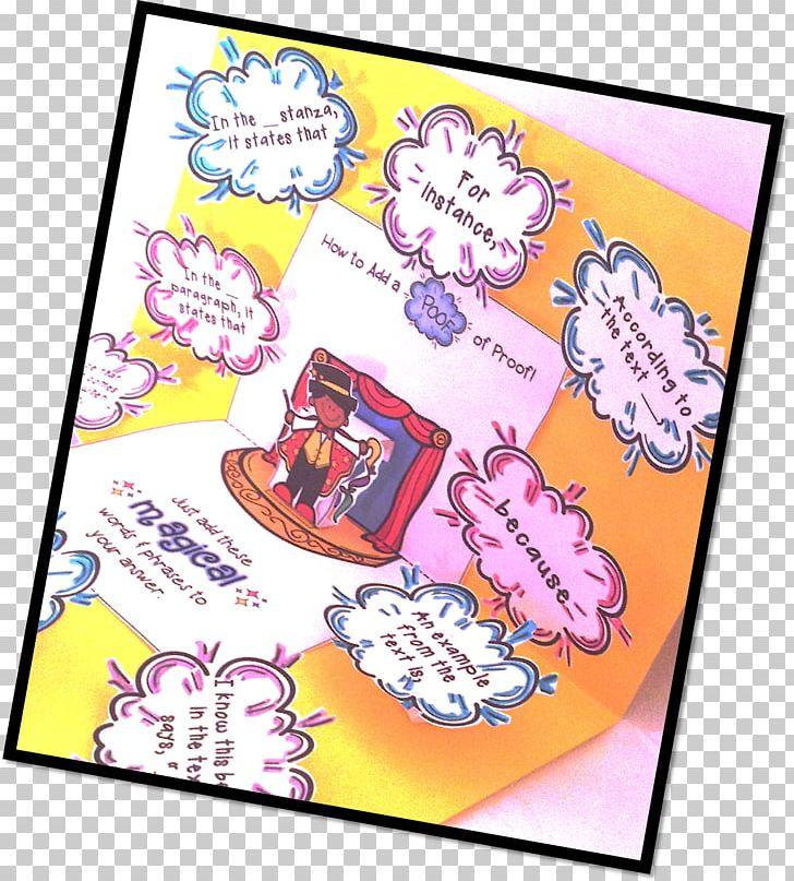 Evidence Burden Of Proof Text Teacher Art PNG, Clipart, Area.