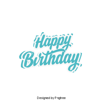 Birthday PNG Images, Download 22,637 Birthday PNG Resources.