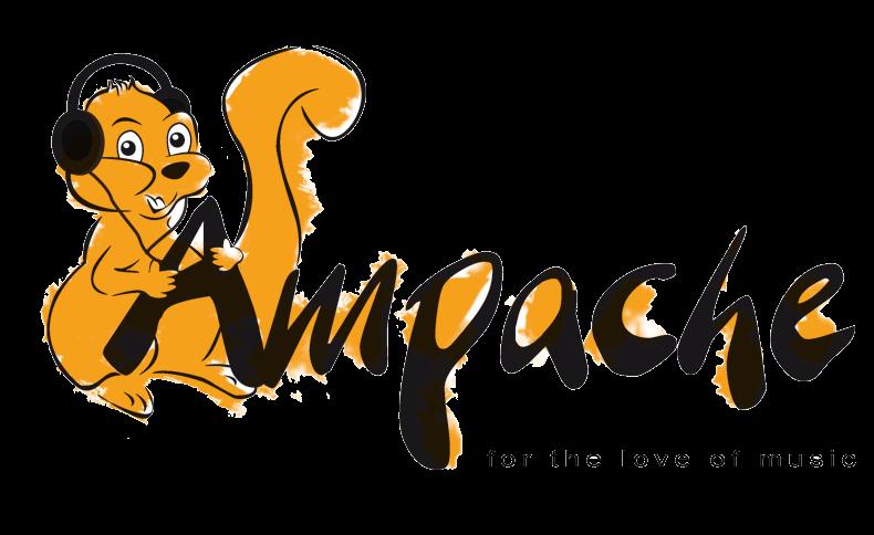 File:Ampache.