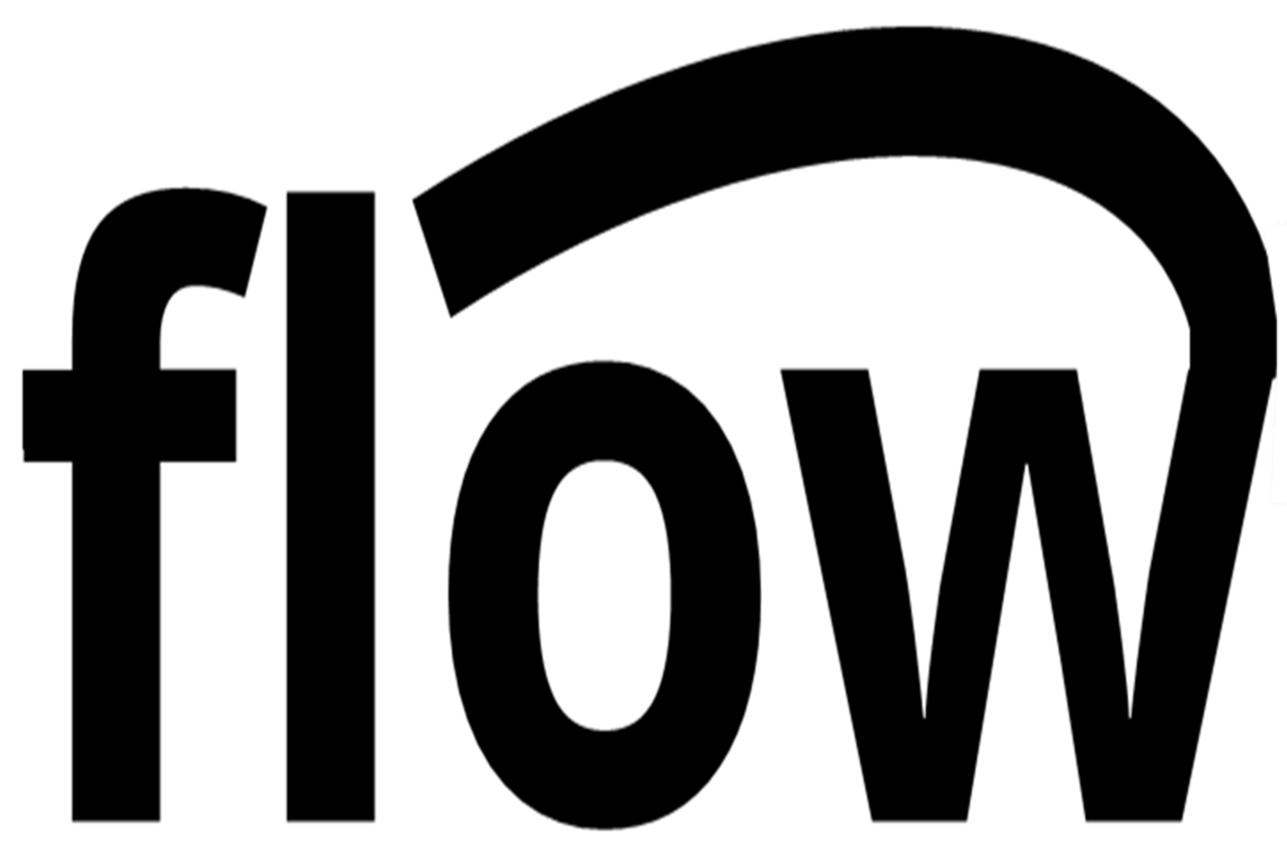 File:Flow WLM text logo black.png.