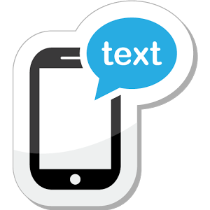 Sign up for CEH Text Action Alerts.