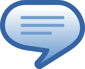 Free Text Message Cliparts, Download Free Clip Art, Free.