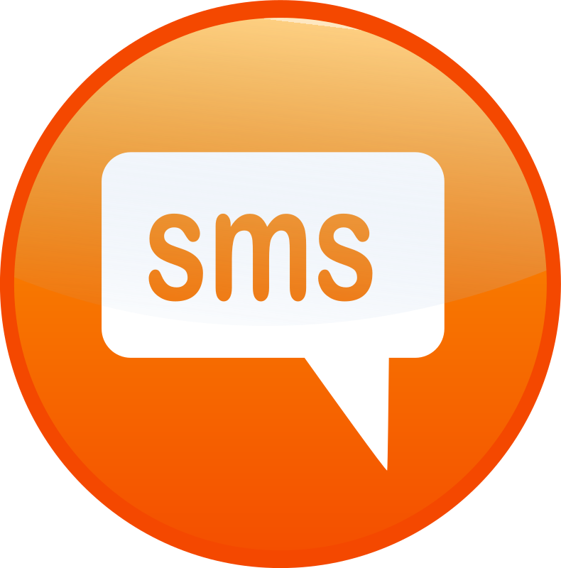 ▷ SMS & Text Messages: Animated Images, Gifs, Pictures.