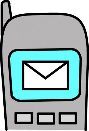 Text Cliparts.