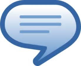 Similiar Important Clip Art Text Message Keywords.