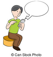 Text messaging Illustrations and Clip Art. 223,322 Text messaging.