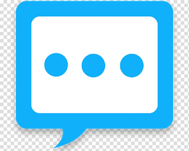 Text messaging SMS Message Instant messaging Multimedia.