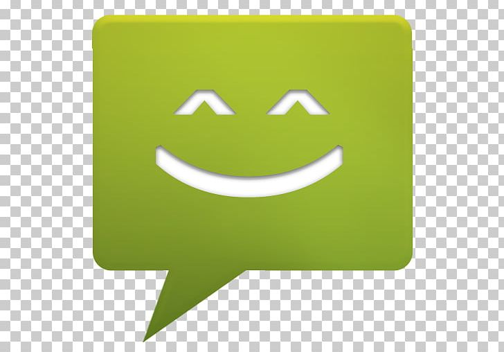 SMS Message Android Text Messaging PNG, Clipart, Android.
