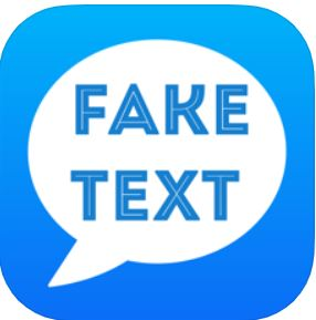 15 Best Fake Text Messages Generator Apps (Android/iPhone) 2020.