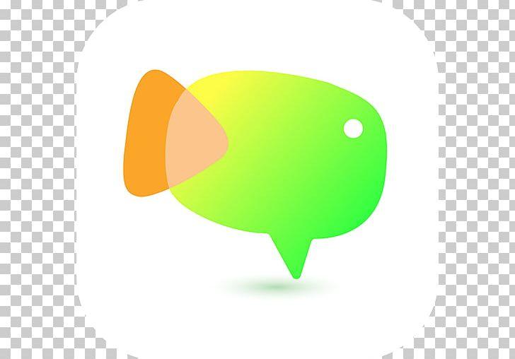 Paladins: Text Adventure RPG Lipa Theater: Story Maker Text.