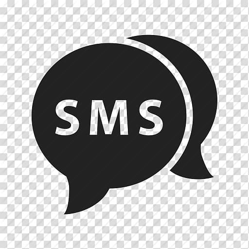 SMS logo, Computer Icons SMS Text messaging Instant.