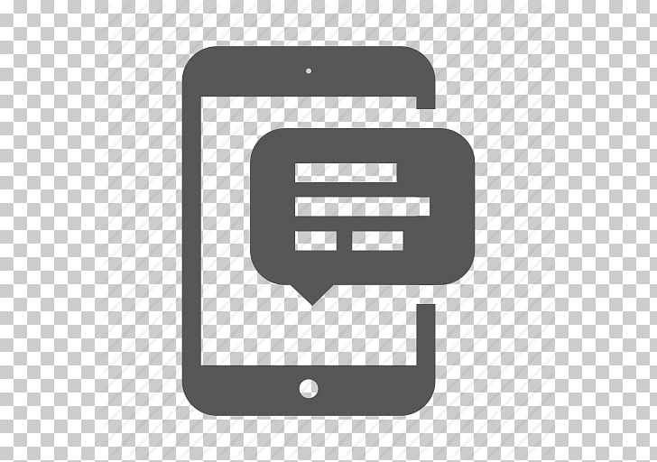 Notification system Computer Icons SMS Message Mobile Phones.