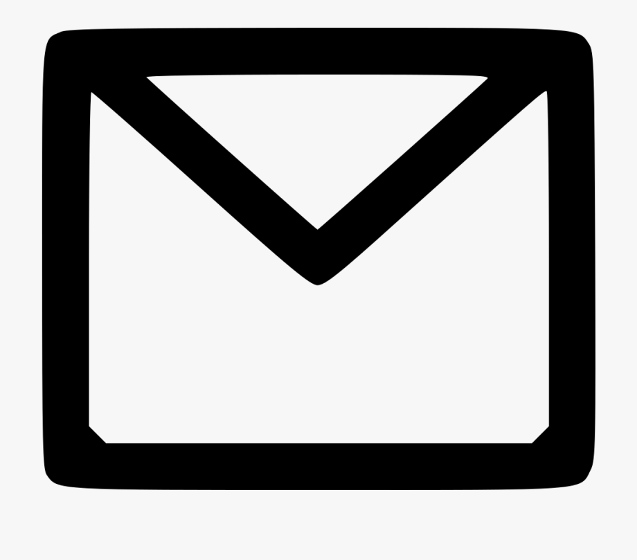Email Envelope Letter Mail Message Notification Text.