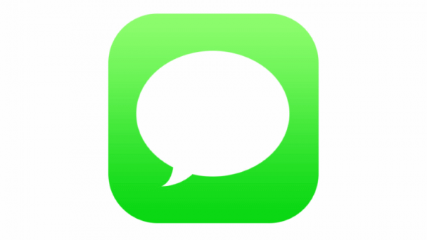 iPhone: Duplicate Text Message Notifications Fix.