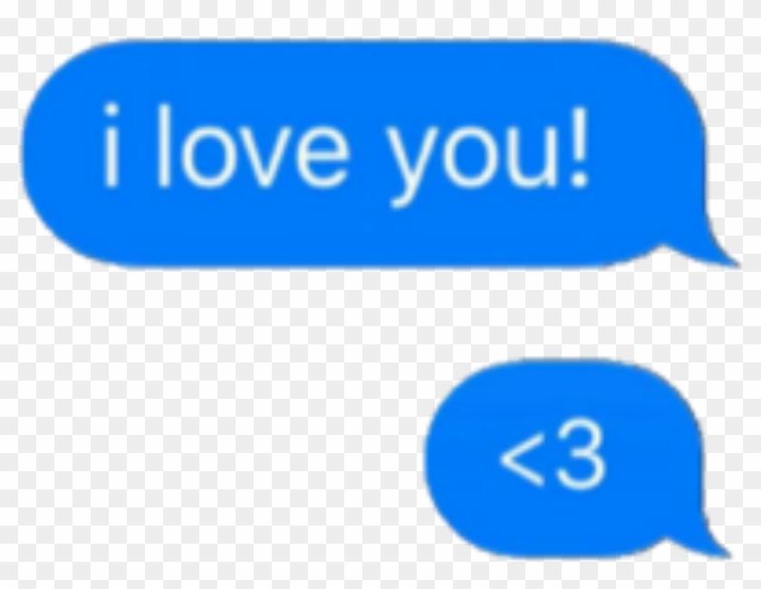 png #text #message #textmessage #love #cute #sdt.