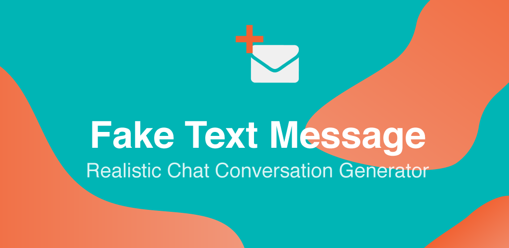 Download Fake Text Message APK latest version 6.3 for.