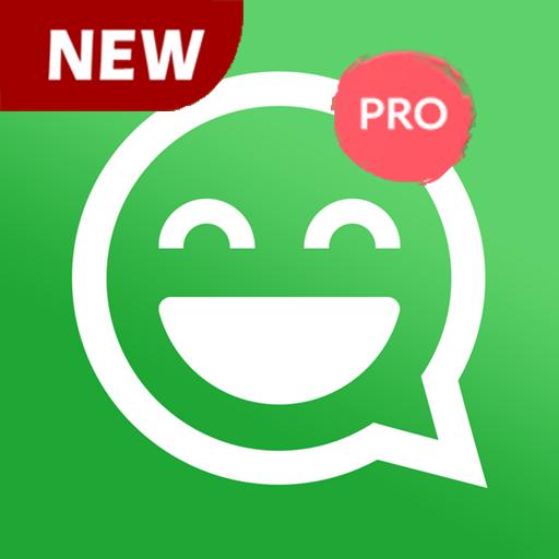 WhatsFake Chat Maker ( fake text message ) 2.0 + (AdFree.